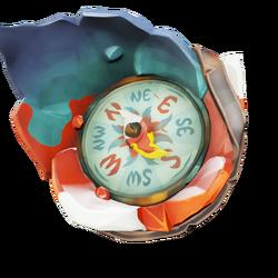 Ocean Crawler Compass.png