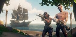 Reaper's Run of Shipwreck Bay.jpg
