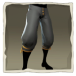 Redcoat Executive Admiral Trousers inv.png