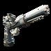 Ruffian Sea Dog Pistol.png