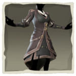 Sovereign Dress inv.png