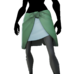 Treetop Layer Skirt.png