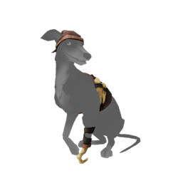 Whippet Bone Crusher Outfit.png