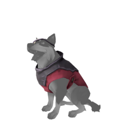Alsatian Sea Dog Outfit.png