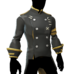 Blackcoat Executive Admiral Jacket.png