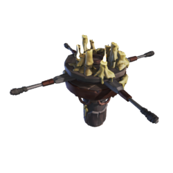Capstan of Candles.png