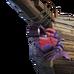 Deep Ocean Crawler Figurehead.png