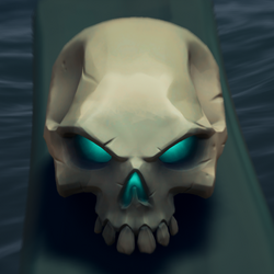 Foul Bounty Skull.png