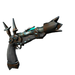 Ghost Pistol.png