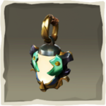Parrot Lantern inv.png