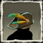 Rogue Sea Dog Hat inv.png