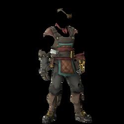 Rogue Tinkerer Crew Costume 1.png