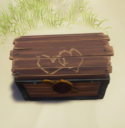 Chest of Memories.png