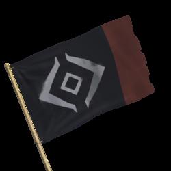Hunter Flag.png