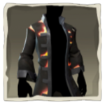Jacket of the Ashen Dragon inv.png