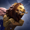 Prominent Figurehead of Courage Promo.png