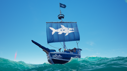 The Azure Scout Sloop.png
