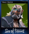 Trading Card Merry Merrick.png