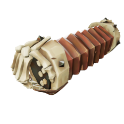 Bone Crusher Concertina.png