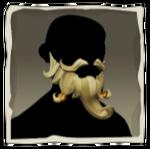 Kraken Beard inv.png