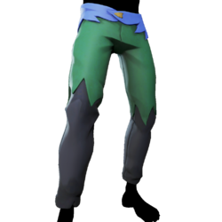 Nightshine Parrot Trousers.png