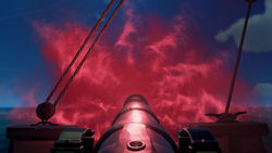 Red Cannon Flare 1.png