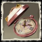 Aristocrat Pocket Watch inv.png