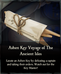 Ashen Key Voyage of The Ancient Isles.png
