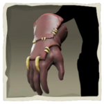 Ceremonial Admiral Gloves inv.png
