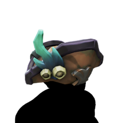 Hat of the Silent Barnacle.png