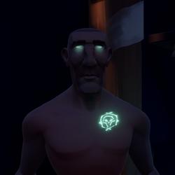 Legendary Curse glow.png