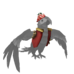 Macaw Festival of Giving Outfit.png