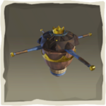 Royal Sea Squirrel Capstan inv.png