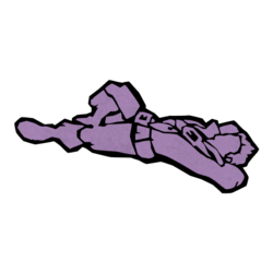 Sea Dog Sleep Emote.png