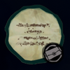 Ashen Guardian's Notes Radial.png