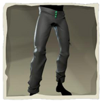 Black Dog Trousers inv.png