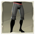 Ceremonial Admiral Trousers inv.png