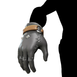 Grand Admiral Gloves.png