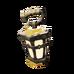 Scurvy Bilge Rat Lantern.png