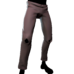 Sea Dog Trousers.png