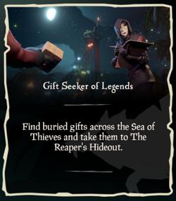 Gift Seeker of Legends.png