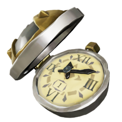 Grand Admiral Pocket Watch.png