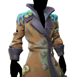 Jacket of the Silent Barnacle.png