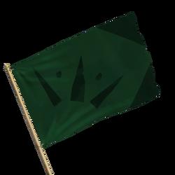 Obsidian Flag.png