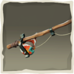 Ocean Crawler Fishing Rod inv.png