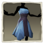 Tavern Short Dress inv.png