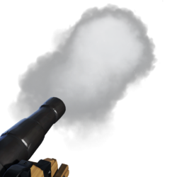 White Cannon Flare.png