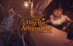 Bilge Rat Adventures.jpg