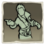 Bilge Rat Point Emote inv.png