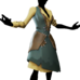 Corsair Sea Dog Dress.png